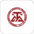 天麻商城app官方版 v1.0.0