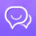 微情交友app官方版 v1.0