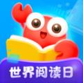 KaDa故事app最新版