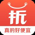 一折特卖app官方最新版 v3.1.2