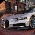 跑车驾驶2021游戏中文版 v0.1