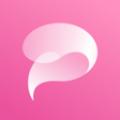 猎域app官方版 v1.0.1