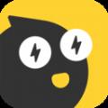 处电交友软件app最新版 v2.3.0.0