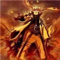 火影忍者强者之路