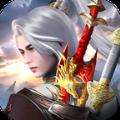 御剑诀剑心无情手游官方版 v1.0.3