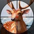 动物猎人狩猎冲突游戏中文版 v1.0.15