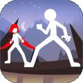决战火柴人2021游戏最新版 v1.0.5