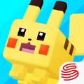 宝可梦大探险游戏下载手机版最新版 v1.0.15