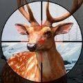 猎鹿人狩猎冲突游戏中文版 v1.0.15