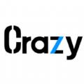 Crazy交友app官方版 v1.1