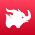 火象交易app官方最新版 v1.0.17