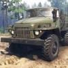 军用越野驾驶游戏安卓版 v1.0.1