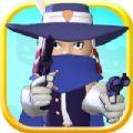荒野激斗游戏官方最新版 v1.0