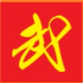 二班武斗大会游戏安卓版 v1.0