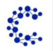 CSPR交易所官网版 v1.0
