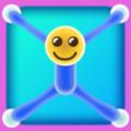 果冻人拉伸游戏安卓版 v1.0.0