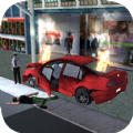 救护车在线模拟游戏中文版 v1.0.0