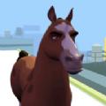 沙雕高跟马游戏最新版 v0.0.1