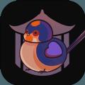 天启鸟记游戏官方版 v1.0