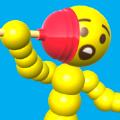 吸盘射手游戏中文版 v1.0.3