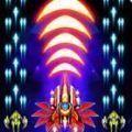 无敌战斗机攻击游戏最新版 v10.0.27