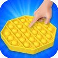 减压玩具2游戏安卓版 1.0.8
