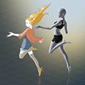 魔法人型师最新专业破解版 v1.52.6