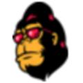 feg大猩猩币官网交易所 v1.0