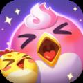 阿伟愤怒的小鸡app最新版 v1.0