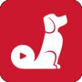 红小狗视频安卓版app v1.0.0.2