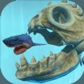 海底大猎杀3d版大鱼吃小鱼中文内购破解版 v3.0