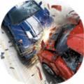 崩溃大师3D游戏安卓版 v1.6