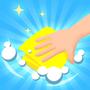 清洁竞赛3D游戏安卓版 1.0.0