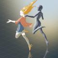 魔法人形师无限金币破解版 v1.55.0