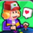 街角游戏厅游戏安卓版 v2.46
