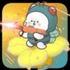 懒熊熊与兔蛮蛮免费版游戏 1.0
