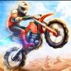 超级极限摩托车特技赛车游戏手机版 v1.0.1