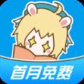 漫画台官方最新版 v3.1.6