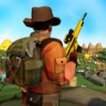 真正的军人突击队游戏安卓版 v1.0.2