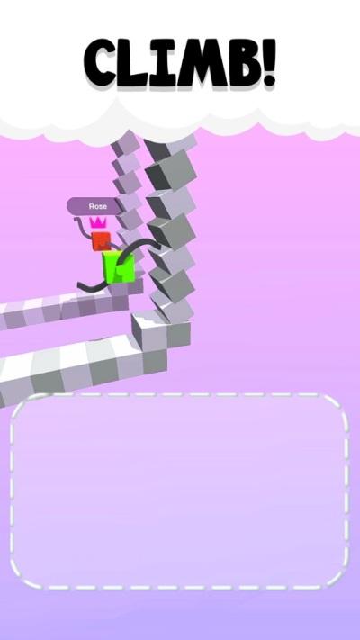 Run of Life游戏图2