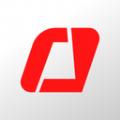 cctv5央视体育客户端最新版直播下载安装 v3.2.0