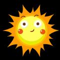 太阳视频app免费版