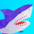 鲨鱼战争袭击