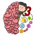 大脑测试3