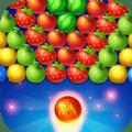 水果泡泡传奇2