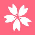 樱花动漫2.5.2版本