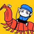 皮皮虾传奇九游版