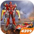 爆裂飞车21.5.2最新版