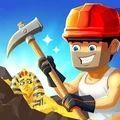 考古挖掘模拟