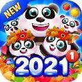 拯救小熊猫宝宝